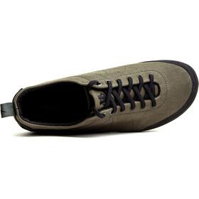 Evolv Cruzer Psyche Performance Shoes Men black olive